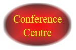 ButtonConferenceCentre