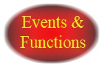 ButtonEventsAndFunctions